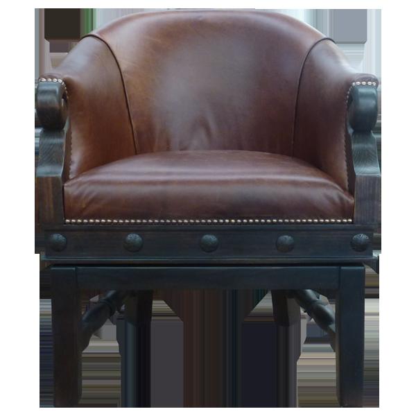 Chairs chr96a
