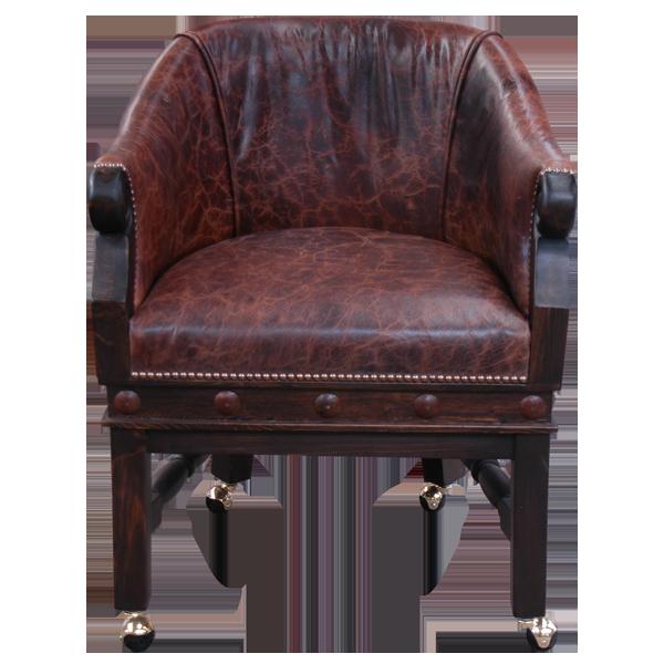 Furniture chr96b