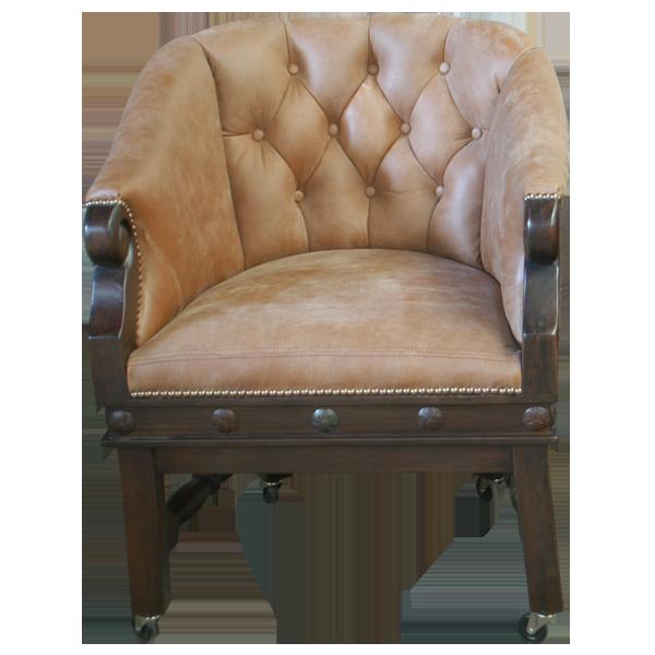 Chairs chr96d