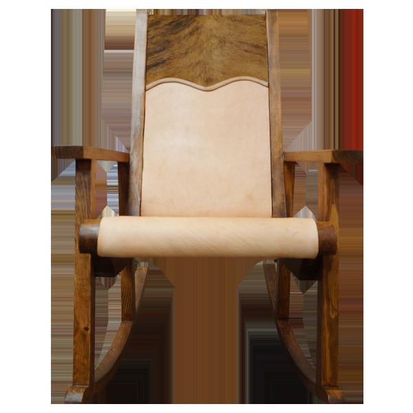 Furniture chr97