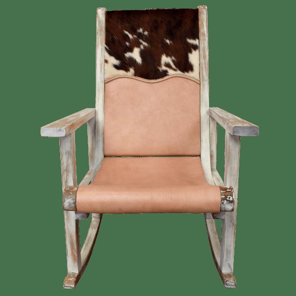 Chairs chr97a