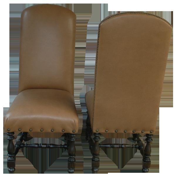 Chairs chr98