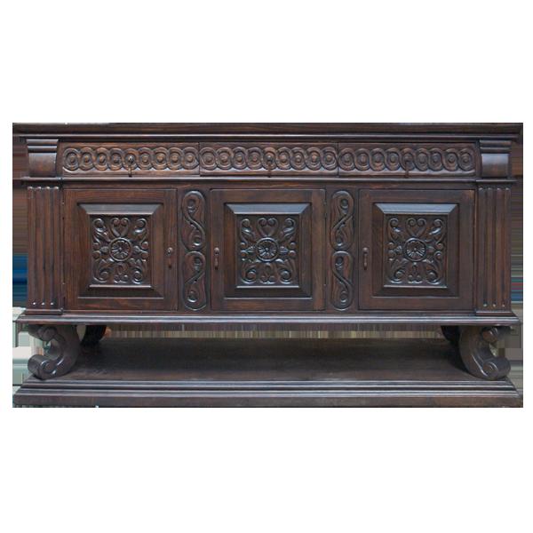 Furniture cred03