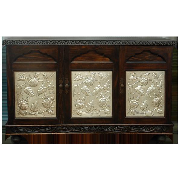 Furniture cred09a