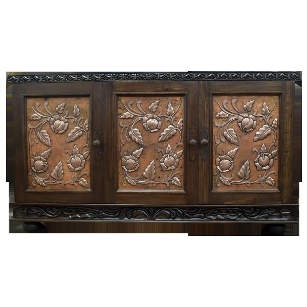 Furniture cred09b