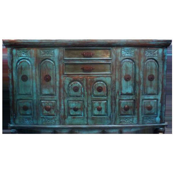 Furniture cred11