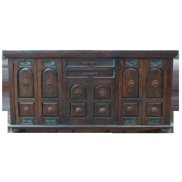 Furniture cred11a