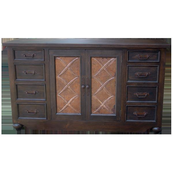 Furniture cred19