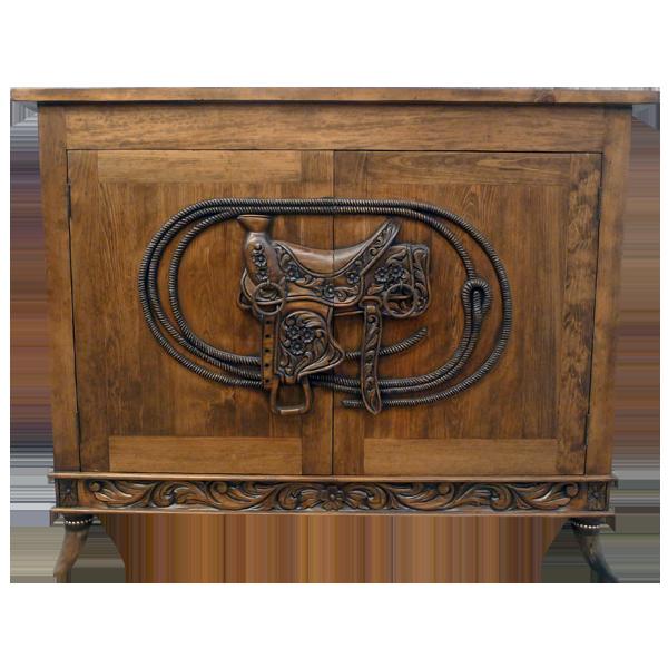 Furniture cred21