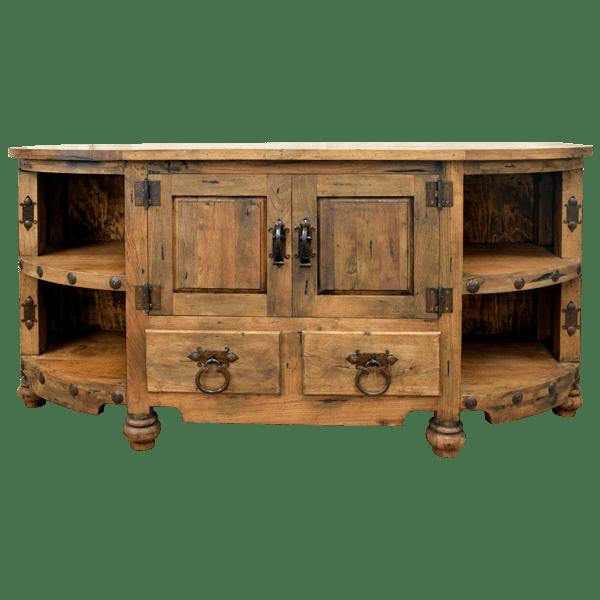 Furniture cred28a