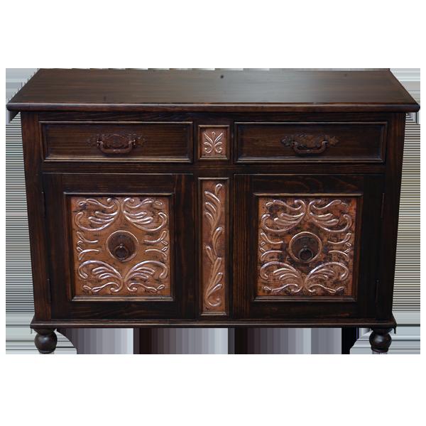 Furniture cred36