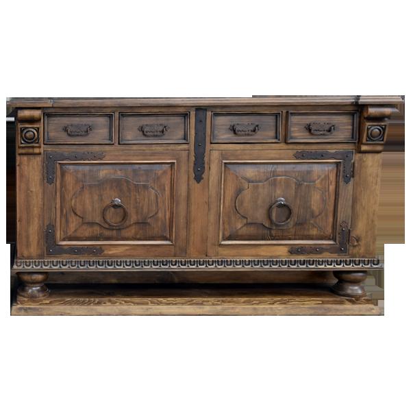 Furniture cred46