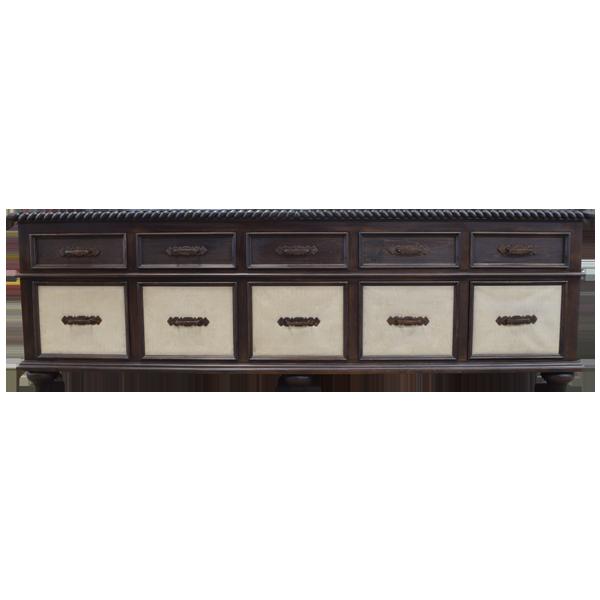 Furniture cred49