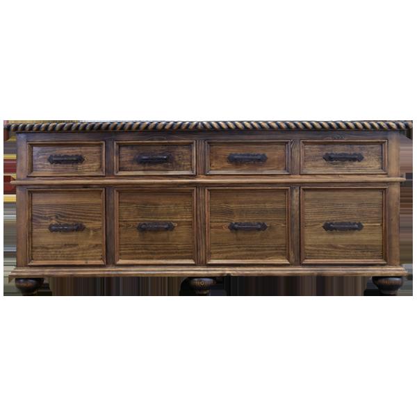 Furniture cred49a