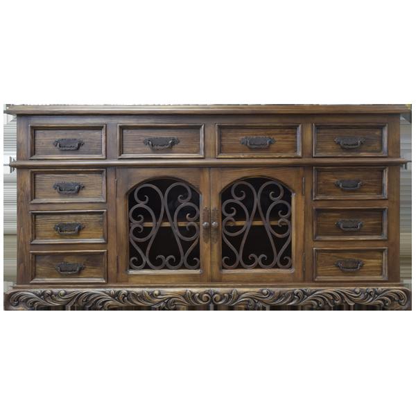 Furniture cred53