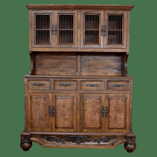 Furniture cred58