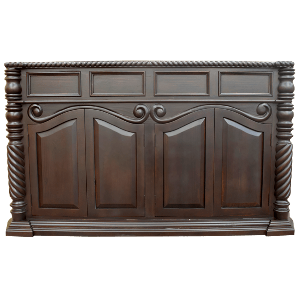 Furniture cred62