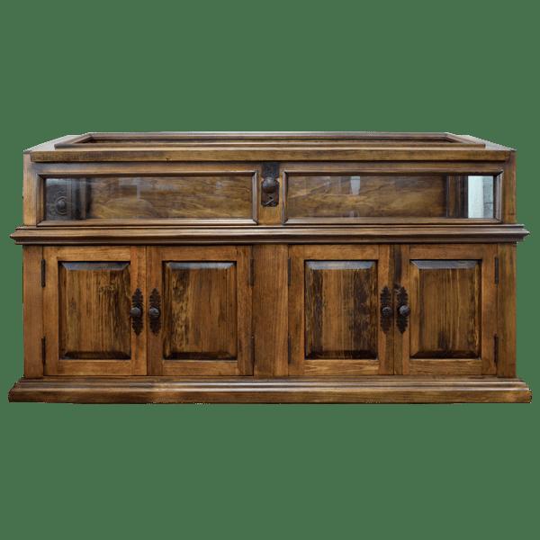 Furniture cred64