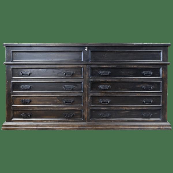 Furniture cred65