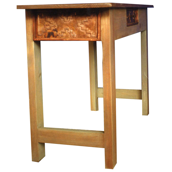 Furniture csl10