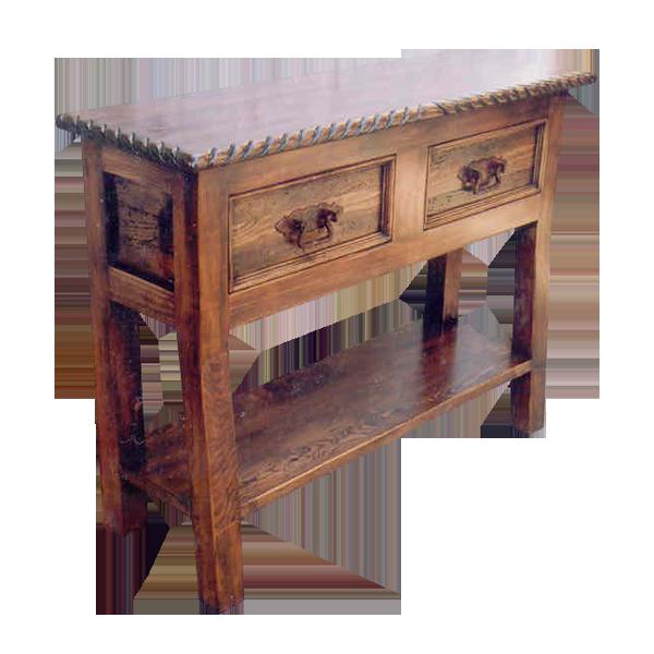 Furniture csl11