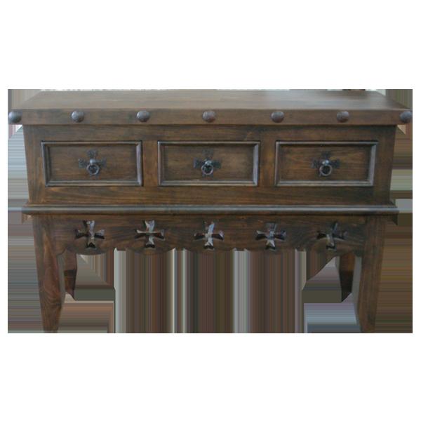 Furniture csl13a