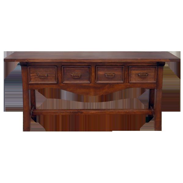 Furniture csl24