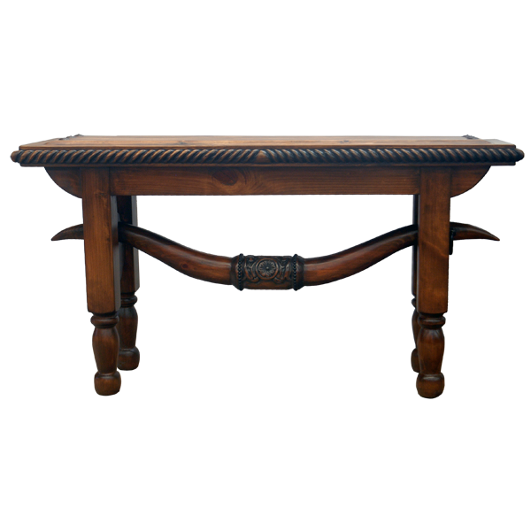 Furniture csl28