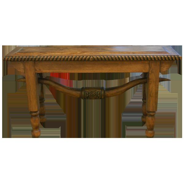 Furniture csl28a