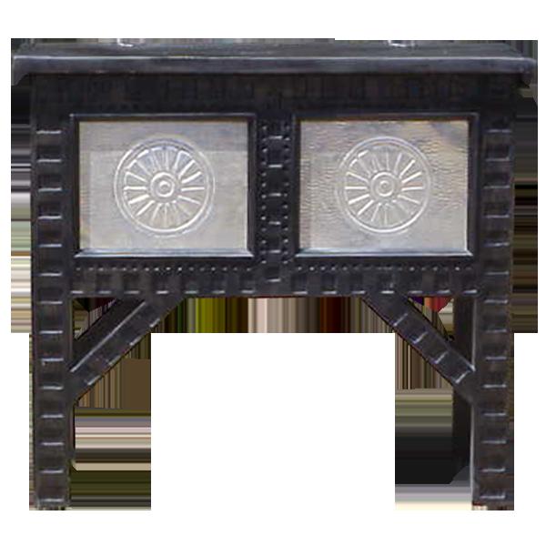 Furniture csl29