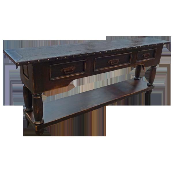 Furniture csl31