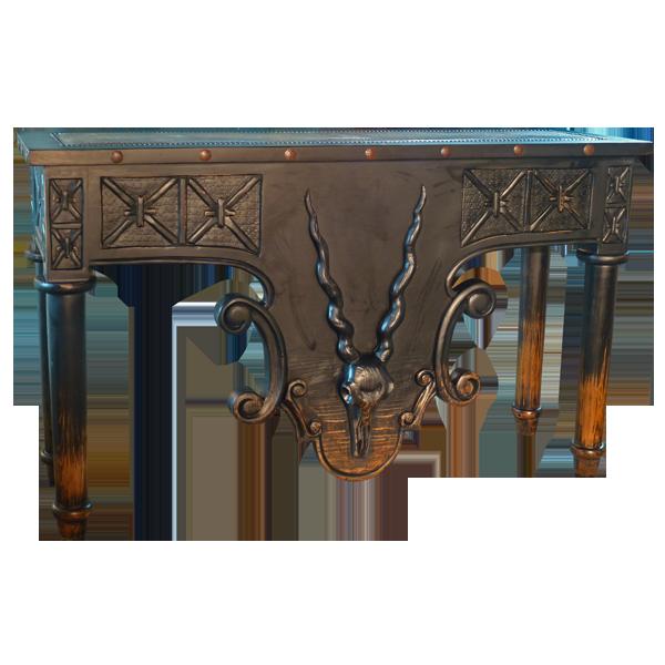 Furniture csl33