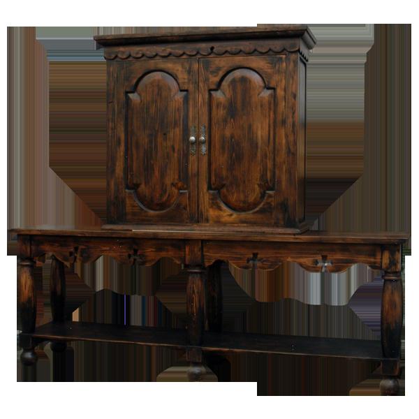 Furniture csl35