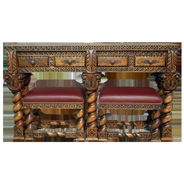 Furniture csl38a