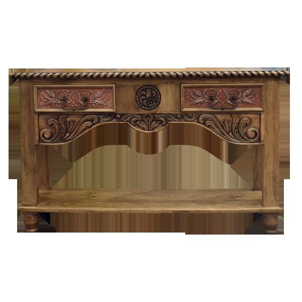 Furniture csl39a