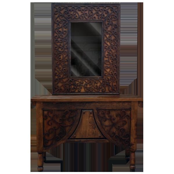 Furniture csl41