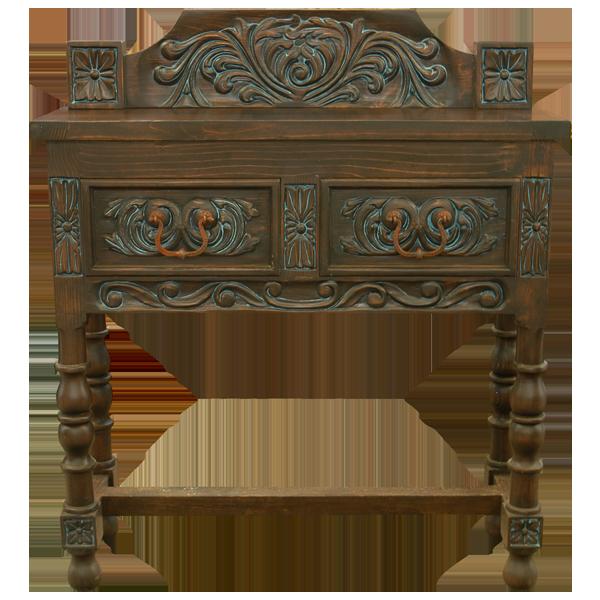Furniture csl42