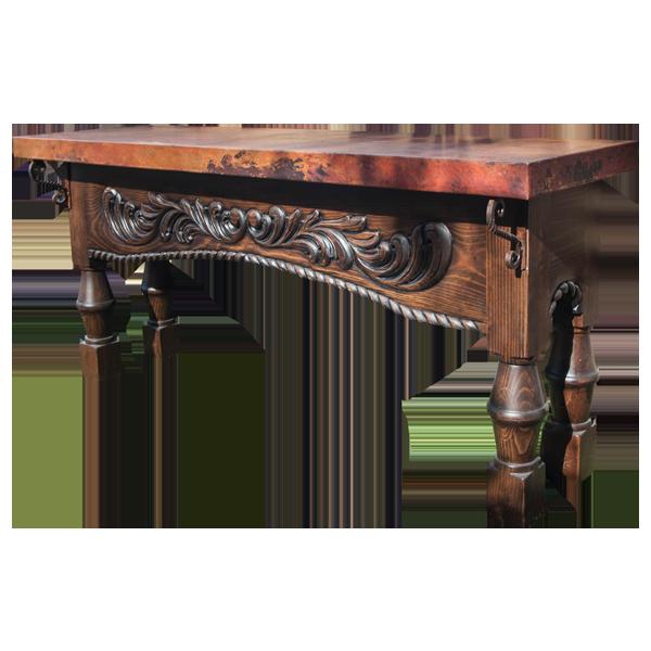 Furniture csl43
