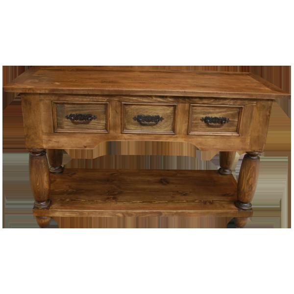 Furniture csl48