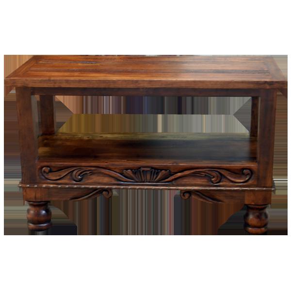 Furniture csl50