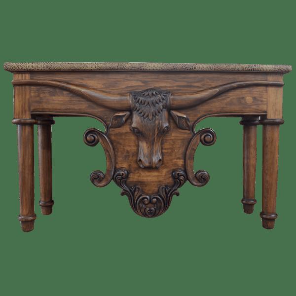 Furniture csl61