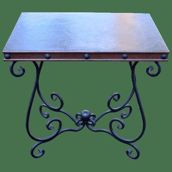 Furniture csl65