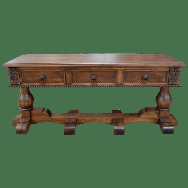 Furniture csl68