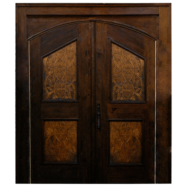 Our Gallery door03