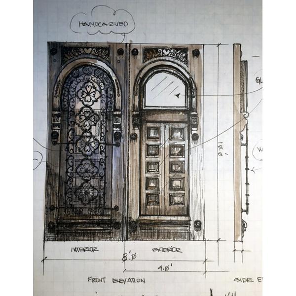 door101-1