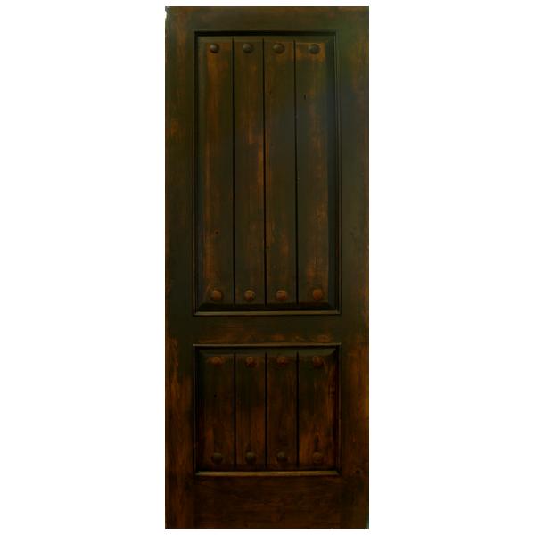 door102-1
