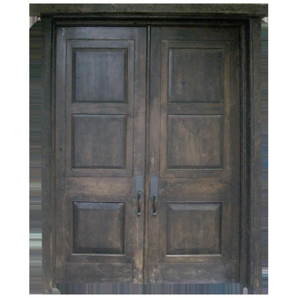 Our Gallery door103