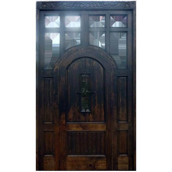 Doors door107