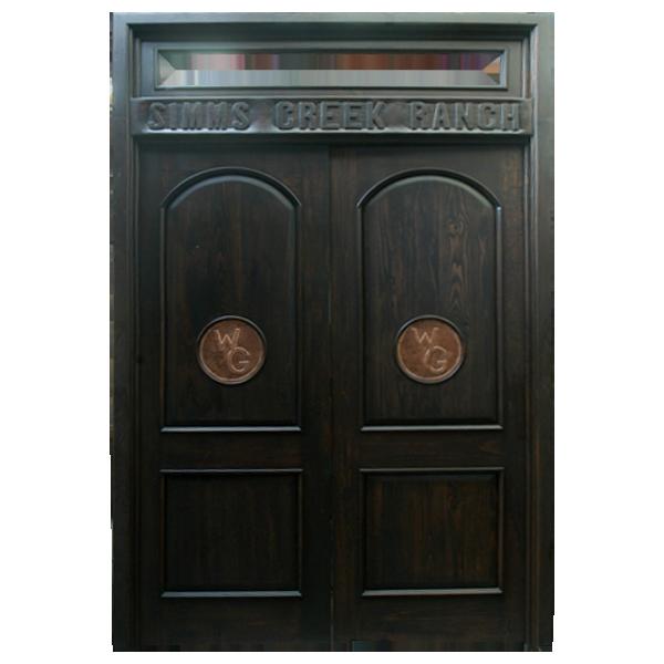 Doors door11