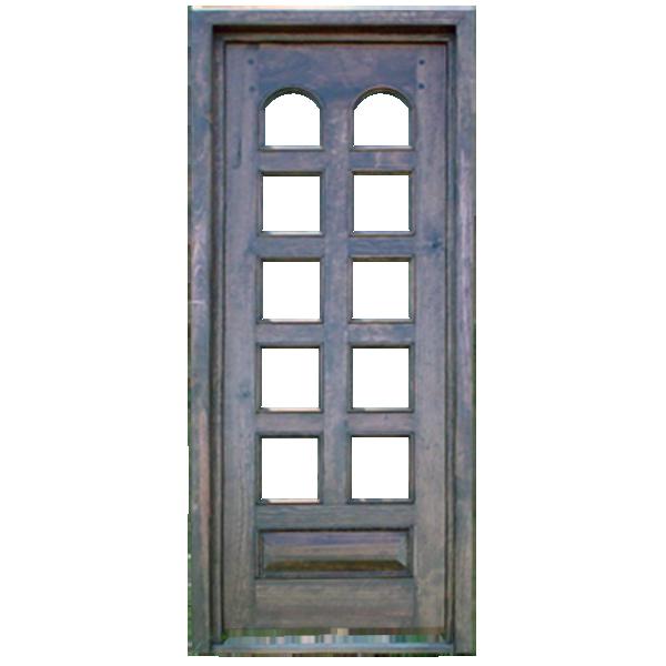 Doors door12